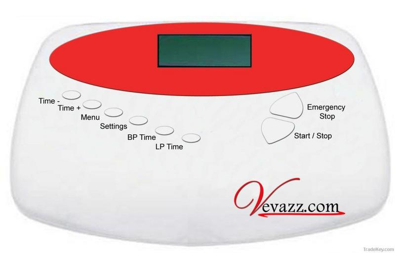 Vevazz Lipo LED - Review and Best Prices: By Slender Lasers